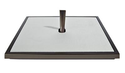 schaltersystem 5 1 aus messing edelstahl oder aluminium. Black Bedroom Furniture Sets. Home Design Ideas